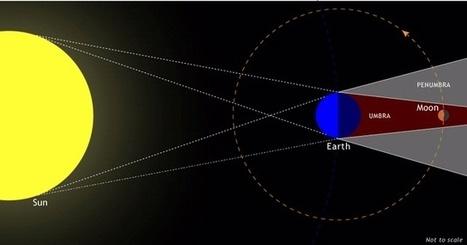 WEB11715-2010_640.jpg (640×335) | solar system | Scoop.it
