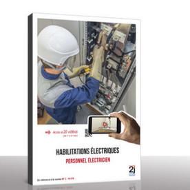 Catalogue de produits sur étagère - 2J Process | Santé Sécurité | Scoop.it