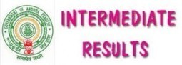 AP Inter 1st Year Result 2015 bieap.gov.in Check Here - Intermediate Results 2016 | Exam Results 2016 | Scoop.it