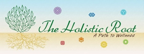 The Holistic Root: Introduction to Ayurveda   Ayurveda   Scoop.it