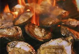 Shellfish growing waters closed in Mobile and Baldwin counties | Seafood | Scoop.it