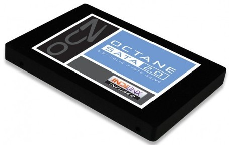 OCZ releases world's first terabyte 2.5-inch SSD | Alt Digital | Scoop.it