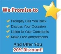 Speech writing Service Online is always Cost Effective for All   Speech Writing   Speech Writing Services with Effective Formats   Scoop.it