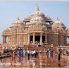 Best India car travel tours
