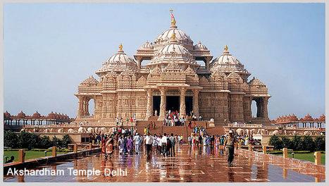 Travel To India - Car Hire Delhi,India, Car Rental Delhi, India , Car Hire in India, Luxury, Budget Car Rental Delhi, India, | Best India car travel tours | Scoop.it