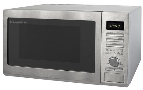 Top 20 Best Combination Microwave Ovens Reviews 2017 - 2018 on Flipboard   Gadgets and Technological devices   Scoop.it