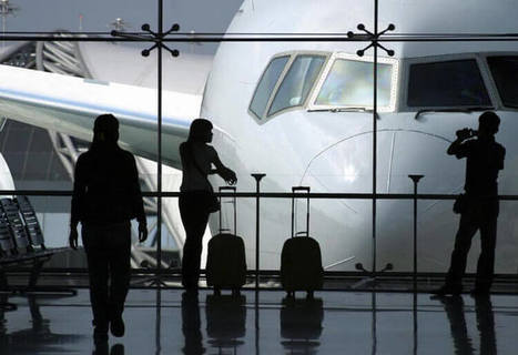 Sydney Airport Transfers | Sydney Airport Limo Transfers | Limo Airport Transfers | Bayside Limousines | Scoop.it