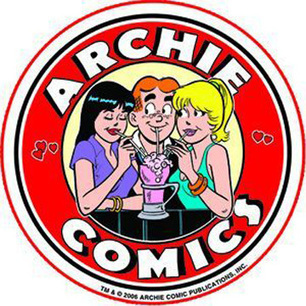 Fumetti: il primo matrimonio gay arriva su Archie | DailyComics | Scoop.it