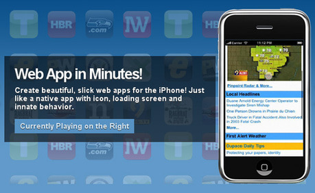 Top 3 Mobile WP Plugins   13 Free E-Commerce Plugins For Your WordPress Blog   Scoop.it