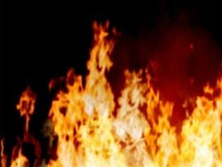 Old DeSisto school in Stockbridge on fire | WWLP.com | Woodbury Reports Inc.(TM) Week-In-Review | Scoop.it