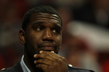 Report: Cavs To Offer Center Oden A Two-Year Deal « CBS Cleveland   Cleveland   Scoop.it