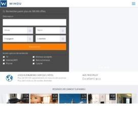 Liste des codes de réduction pour Wimdu, bon et code Wimdu. Promotion sur | codes promo | Scoop.it