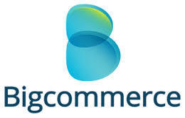 BigCommerce - A Feature Rich Ecommerce Store Builder | Ecommerce News | Scoop.it