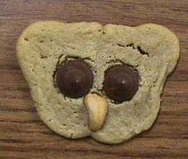 Mrs. Attaya's First Grade - Owls | Owls | Scoop.it