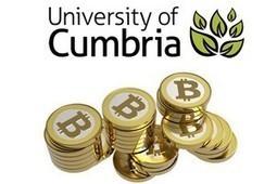 Une université britannique propose le paiement de cours en bitcoins | Technologies | Scoop.it