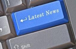 Google Actualités: qui veut apparaître à la Une? | L'écriture web | Scoop.it