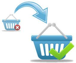 Outils pour limiter les abandons de panier   Pratiques E-Commerce   Scoop.it