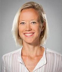 Marie de FOUCAUD (ESSCA 1998) rejoint Richard Attias & Associates | Actualités ESSCA | Scoop.it