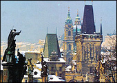 April 29th, 2014 | Enjoy Prague Holiday and Travel oikes.com | Scoop.it