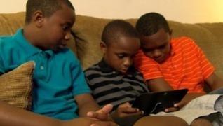 La American Academy of Pediatrics publica nuevas recomendaciones para el consumo mediático de los niños | Salud Publica | Scoop.it