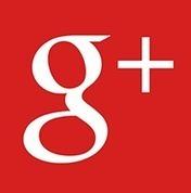 Why Google+ matters ~ Joe The SEOer | All Things Marketing & SEO | Scoop.it