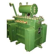 Growing demands for Power Transformer Manufacturers | Servo Voltage Stabilizer Exporter|Dry Transformer|Power Transformer Exporter | Scoop.it