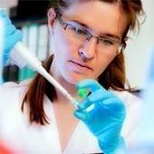 Australian Study Reveals New Mesothelioma Biomarker - Surviving Mesothelioma | Biomarkers and Personalized Medicine | Scoop.it