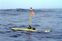 Solar-powered robots to track sharks | leapmind | Scoop.it