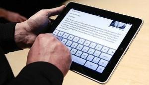 L'importance croissante des smartphones et tablettes: s'y préparer ou manquer le train... | Chambres d'hôtes et Hôtels indépendants | Scoop.it