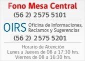 Dispositivos Médicos | Instituto de Salud Pública de Chile | Seguridad de los dispositivos médicos | Scoop.it
