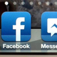 Facebook mobile, più traffico verso YouTube - Wired.it | news from social network!!! | Scoop.it