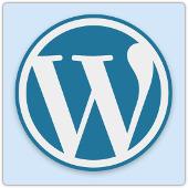 WordPress.com boosts security for bloggers with two-factor authentication   Libertés Numériques   Scoop.it