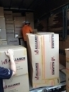 International Relocation And Moving Singapore | Alliance Movers | Scoop.it