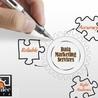 Data Management & Intelligence Services