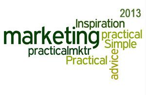 Les Tendances Web Marketing pour les PME en 2013 ! | Commerce on Web : Le commerce local et internet | Scoop.it