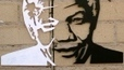 Nelson Mandela's life at a glance: Major events from 1918 - 2013 - CTV News | events in africa | Scoop.it