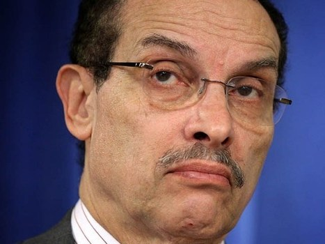 Gray on D.C. Statehood: 'Justice Delayed is Justice Denied' | Gov and Law-- Alex Salazar | Scoop.it