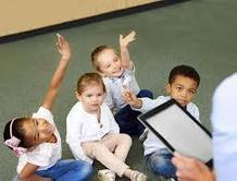 The Teacher's Guide To The One iPad Classroom - Edudemic | Ed Tech Integration | Scoop.it
