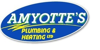 Plumbers in Sherwood | Amyotte's Plumbing & Heating Edmonton | Amyotte's Plumbing & Heating | Scoop.it