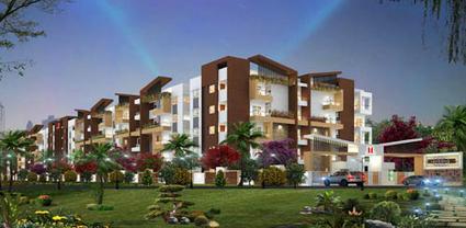 2,3 BHK @ VARTHUR MAIN ROADFlats Deal | Flats Deal | Flats Deal|Apartments in Bangalore | Scoop.it