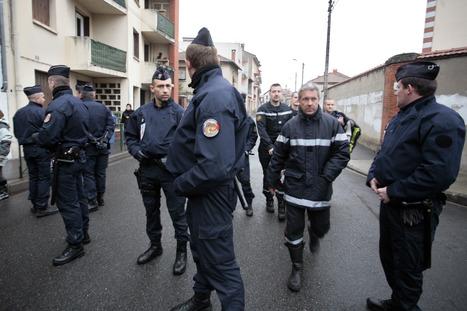Toulouse: les réponses aux questions que vous vous posez - Rue89 | Ydrioss | Scoop.it