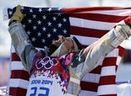 IOC official: Slopestyle injuries 'unacceptable' | Sprains and Strains and Arthritis | Scoop.it