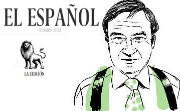 En Espagne, l'audace d'un nouveau quotidien 100% numérique | DocPresseESJ | Scoop.it