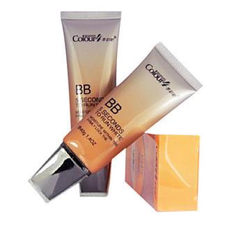 Sensational White Concealer - makeupsuperdeal.com   Face Makeup   Scoop.it