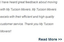 Moving Tips for Getting Rid of Old Items | Moving Services in Tucson | Scoop.it