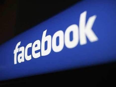 Como as hashtags podem ajudar o Facebook na publicidade. | It's business, meu bem! | Scoop.it