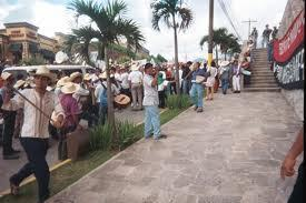 Honduran Government | Honduras, Russell Hooks | Scoop.it