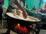 Top 10 Foods of the Maya World -- National Geographic | History and Food | Scoop.it