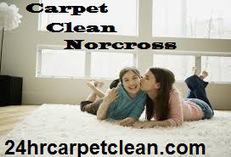 Use Carpet Cleaning Services –For Its Beauty | Carpet Cleaners Norcross Ga | Scoop.it
