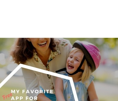 My favorite app for communicating with parents: Bloomz | Mobile Learning 21 | Scoop.it